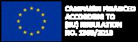 OCM-Logo